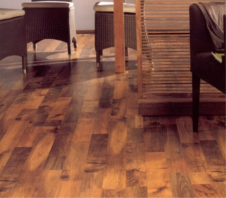 Avignon Oak flooring available from Gee's Kitchens, Wardrobes & Flooring of Kildare.