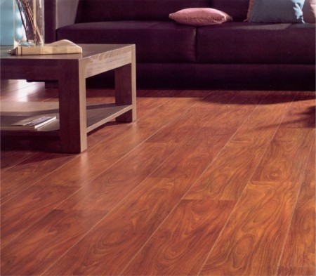 Newport Mahogany flooring available from Gee's Kitchens, Wardrobes & Flooring, Co. Kildare